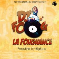 Dj Foog photo
