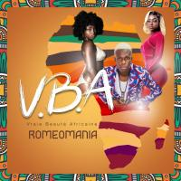 Romeomania V.B.A (Vraie beauté africaine)