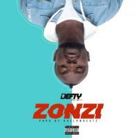 Defty - Zonzi