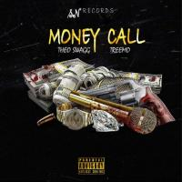 THEO SWAGG Money Call Ft TREEMO