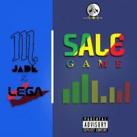 M Jade Sale Game (feat. Lega)