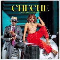 Zuchu Cheche (feat. Diamond Platnumz)
