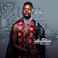 Imilo Lechanceux - Africa Pissanci (feat. Dicko Fils)