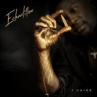 J-Haine Echantillon