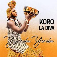 Koro La Diva Officiel photo