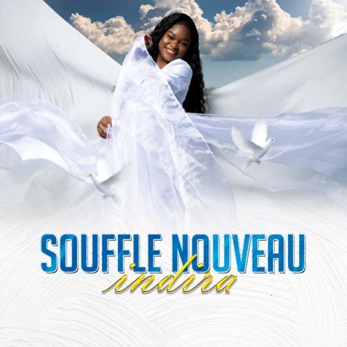 Indira Souffle Nouveau