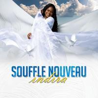 Indira Je Laisse Tout A Dieu cover