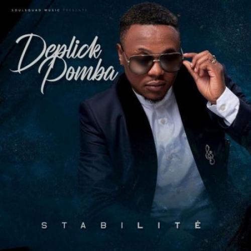 Deplick Pomba Stabilité