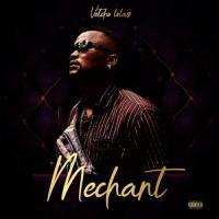 Vetcho Lolas Mechant