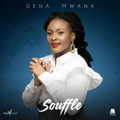 Dena Mwana Souffle