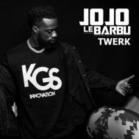 Jojo Le Barbu - Twerk