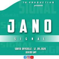 JANO SIGNAL