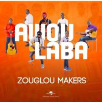 Zouglou Makers - Awoulaba