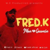 Fred.K photo