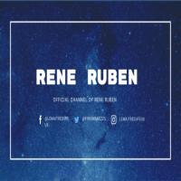 René Ruben - Esméralda