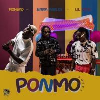 Mohbad Ponmo Sweet (feat. Naira Marley, Lil Kesh)