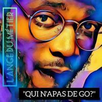 Lange Du Metier Qui napas De Go?