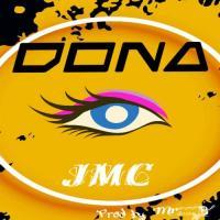JMC Dona