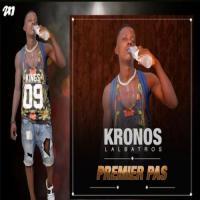 Kronos photo