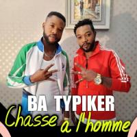 Ba Typiker Chasse a l'homme