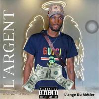 L'ange Du Metier L'argent