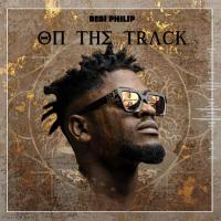Bebi Philip - Me yoff (feat. Josey)