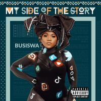 Busiswa Dash iKhona (feat. Dj Maphorisa, Kabza De Small, Vyno Miller & Mas Musiq)
