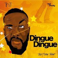 TNT Dingue Dingue