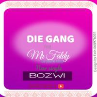 Die Gang Bozwi (feat. Mr Faldy LE KRG)