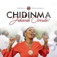 Chidinma - Jehovah Overdo