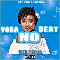 Yora No Beat photo