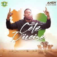 Andy la Boîte Noire Ma Côte d'Ivoire