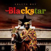Kelvyn Boy Never Lose (feat. Haidara, Myx Quest)