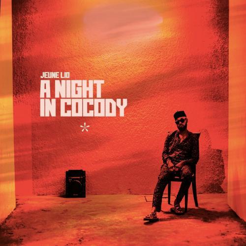 Jeune Lio A Night In Cocody