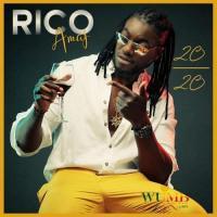 Rico Amaj 20/20