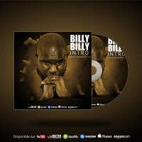 Billy Billy Intro - Patriote