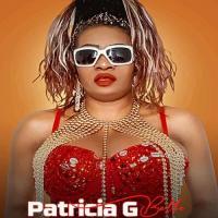PATRICIA GBELLE photo