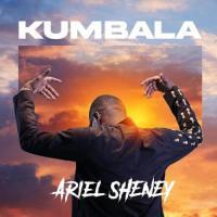 Ariel Sheney Kumbala