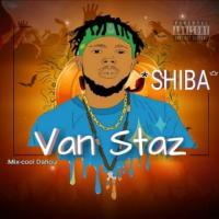 Van Staz SHIBA