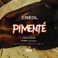 Créol - Pimenté
