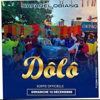 Safarel Obiang Dolo