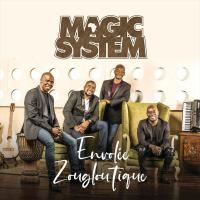 Magic System Envolée Zougloutique