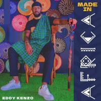Eddy Kenzo Leero Party (feat. Herbert Skillz, Fredo & Kokode) cover