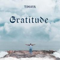 Timaya Buru cover