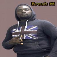 Bresh M Olivia