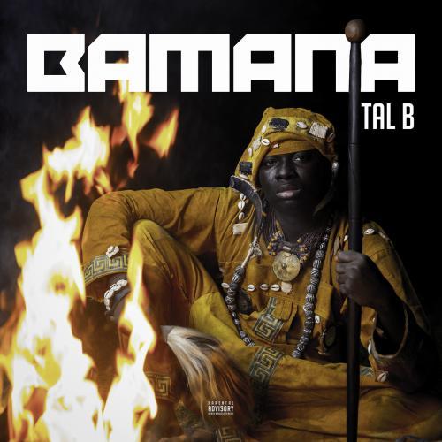 TAL B Bamana