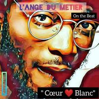 Lange Du Metier Coeur Blanc