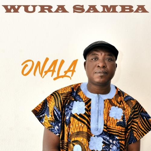Wura Samba - Onala