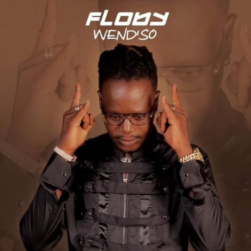 Floby - Wend'so