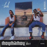 Mr Luck - MouMaMou (feat. Mosty)